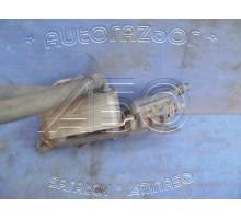 Радиатор масляный BMW 7-серия E65 2001-2008