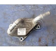 Радиатор масляный Opel Astra J 2009-2014