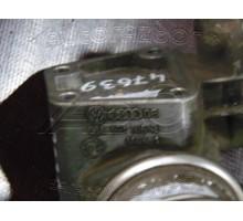 Клапан рециркуляции выхлопных газов (ЕГР) Volkswagen Golf IV/Bora 1997-2005