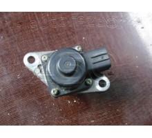 Клапан рециркуляции выхлопных газов (ЕГР) Nissan Qashqai (J10) 2007-2014