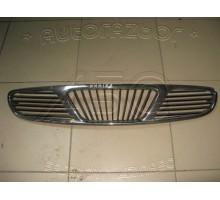 Решетка радиатора Daewoo Nubira 1997-1999