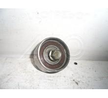 Ролик обводной (опорный) Mazda 626 (GD) 1987-1992