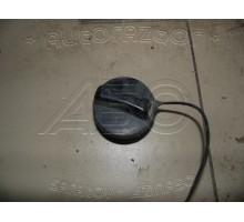 Крышка топливного бака Nissan Teana (J32) 2008-2013