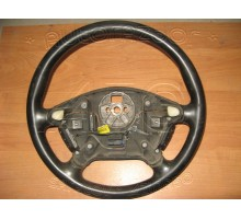 Рулевое колесо с AIR BAG Opel Vectra B 1995-2002