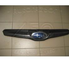 Решетка радиатора Subaru Forester (S13) 2012>