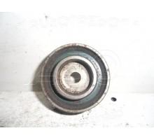 Ролик обводной (опорный) Mazda 626 (GE) 1992-1997
