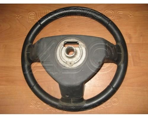 Рулевое колесо для AIR BAG (без AIR BAG) Opel Astra H / Family 2004-2015 (913316)