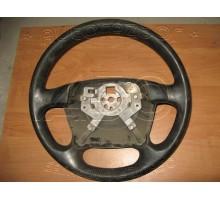Рулевое колесо без AIR BAG (не под AIR BAG) Daewoo Nubira 1997-1999