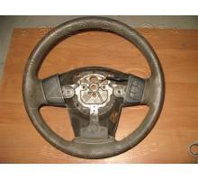 Рулевое колесо для AIR BAG (без AIR BAG) Chery Fora (A21) 2006-2010