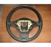 Рулевое колесо для AIR BAG (без AIR BAG) Chery Indis S18D