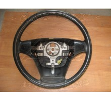Рулевое колесо для AIR BAG (без AIR BAG) Tagaz Vega (C100) 2009-2010
