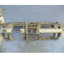 Торпедо Mitsubishi Pajero Pinin H6,H7 1998-2006
