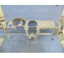 Торпедо Hyundai Accent II +ТАГАЗ 2000-2012