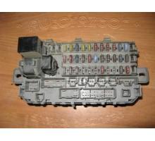 Блок предохранителей (мотор) Honda CR-V I 1996-2002