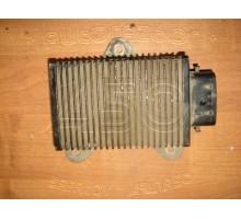 Блок управления двигателя Mitsubishi Pajero Pinin H6,H7 1998-2006
