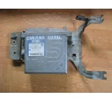 Блок управления двигателя Mitsubishi Carisma (DA) 1995-1999