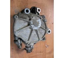 Насос вакуумный Land Rover Discovery III 2005-2009