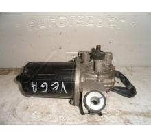Моторчик стеклоочистителя Tagaz Vega (C100) 2009-2010