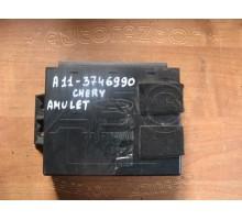 Блок комфорта Chery Amulet (A15) 2006-2012