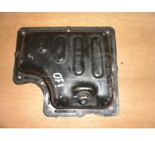 Поддон масляный двигателя Hyundai I10 2007-2013