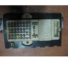 Блок предохранителей (салон) Chery Amulet (A15) 2006-2012