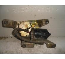 Моторчик стеклоочистителя Hafei PRINCIP HFJ7161 2004-2010