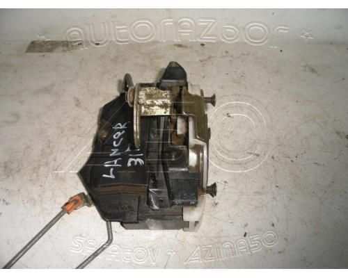 Кнопка освещения панели приборов Toyota Land Cruiser (100) 1998-2007 (8411960030)