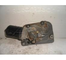 Моторчик стеклоочистителя Mitsubishi Colt 1992-1996
