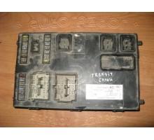 Блок предохранителей (салон) Ford Transit 2006-2014