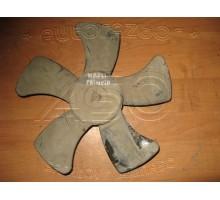 Вентилятор радиатора Hafei PRINCIP HFJ7161 2004-2010