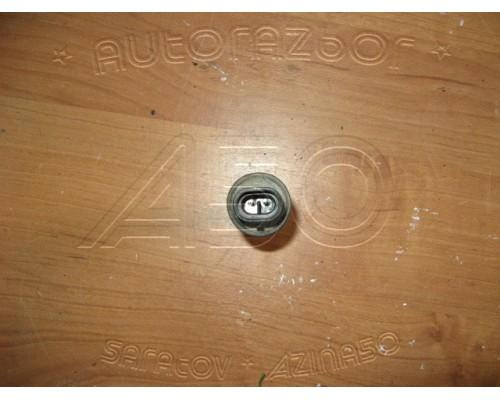 Датчик уровня в бачок омывателя Opel Vectra B 1995-2002 (1238401)