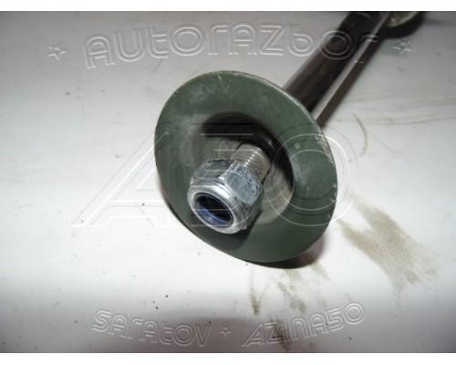 Амортизатор передний Lifan Breez (520) 2007-2014 (LBA2905110)