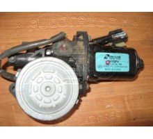 Моторчик стеклоподъемника Kia Sorento 2002-2009