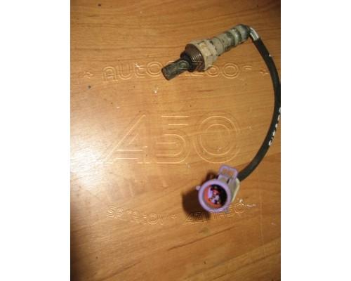 Датчик кислородный lambdasond Ford Fiesta 2001-2008 (1746711)