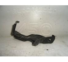 Петля капота Hyundai Accent II +ТАГАЗ 2000-2012