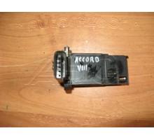 Расходомер воздуха (массметр) Honda Accord VIII 2008-2015