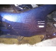 Крыло Honda Accord VIII 2008-2015