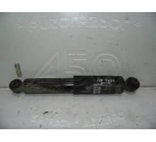 Амортизатор задний Hyundai I10 2007-2013