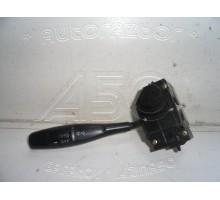 Переключатель поворотов подрулевой Mitsubishi Colt 1992-1996