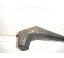 Переключатель поворотов подрулевой Opel Kadett E 1984-1994