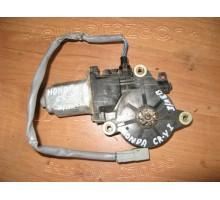 Моторчик стеклоподъемника Honda CR-V I 1996-2002
