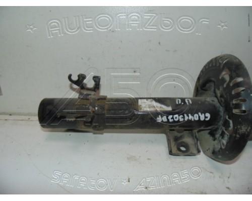 Амортизатор передний Skoda Rapid 2013> (6R0413031AJ)