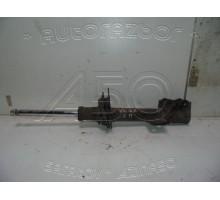 Амортизатор задний Tagaz Vega (C100) 2009-2010