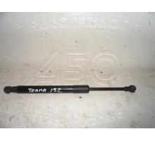 Амортизатор багажника Nissan Teana (J32) 2008-2013
