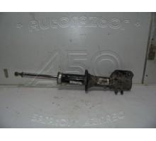 Амортизатор передний Daewoo Matiz (M100/M150) 1998-2015