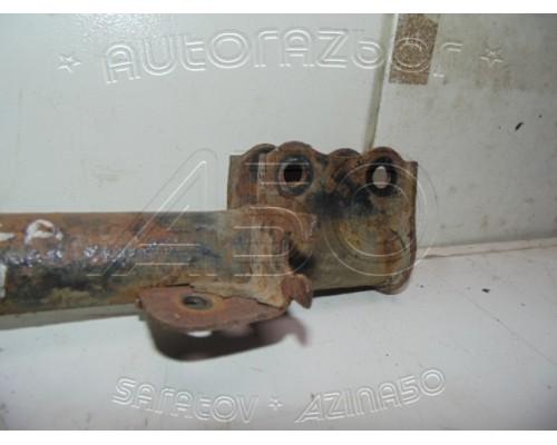 Амортизатор задний Tagaz Vega (C100) 2009-2010 (C142A11502)