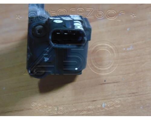 Клапан воздушный Hyundai Elantra III XD 2000-2010 (9520930001)