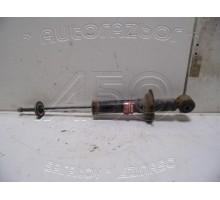 Амортизатор задний Hafei PRINCIP HFJ7161 2004-2010