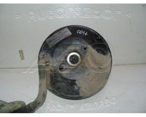 Усилитель тормозов вакуумный Mitsubishi Colt 1992-1996 (MB857400)