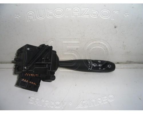 Переключатель подрулевой стеклоочистителя Hyundai I10 2007-2013 (934200X350)